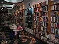 Libreria Berkana 2.jpg