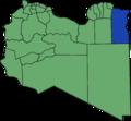 Libyen Al Butnan.png