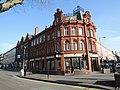 Lichfield Street, Walsall - panoramio.jpg