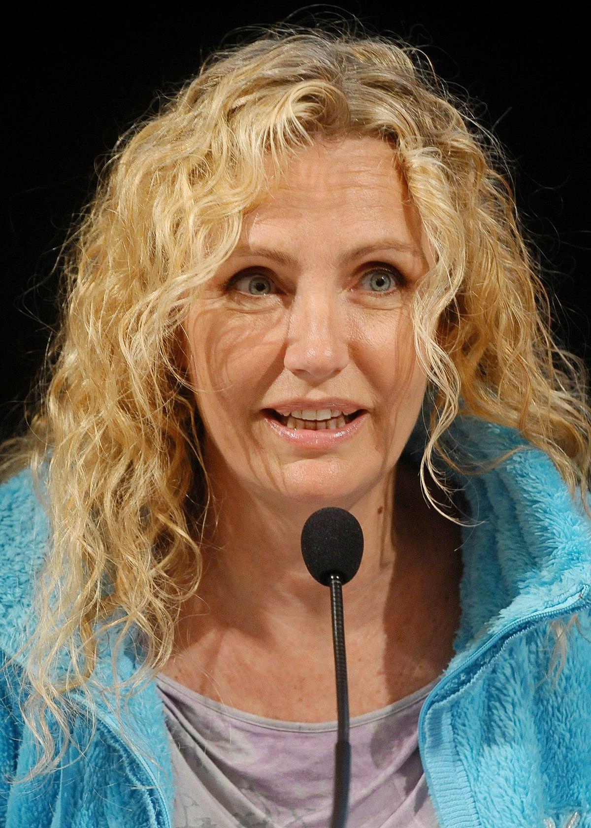 Licia Colò - Wikipedia