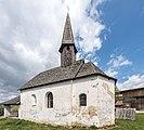 Liebenfels Freundsam 7 Filialkirche hl Johannes der Taeufer SO-Ansicht 25042017 7980.jpg