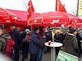 Liebknecht-Luxemburg-Demo-2018-008.jpg