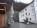 Liechtensteinisches Landesmuseum - panoramio.jpg