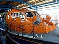 Lifeboat Station, Cromer - geograph.org.uk - 1825348.jpg