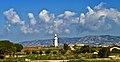 Lighthouse Paphos Cyprus 01.jpg