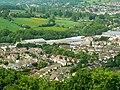 Lightpill, near Stroud - geograph.org.uk - 801741.jpg