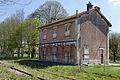 Ligne de Bourron-Marlotte à Malesherbes - 2013-04-21 - IMG 9359.jpg