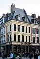 Lille angle gd place rue neuve.JPG
