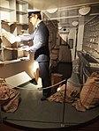 Lillehammer-Maihaugen, Norges Postmuseum (05).jpg