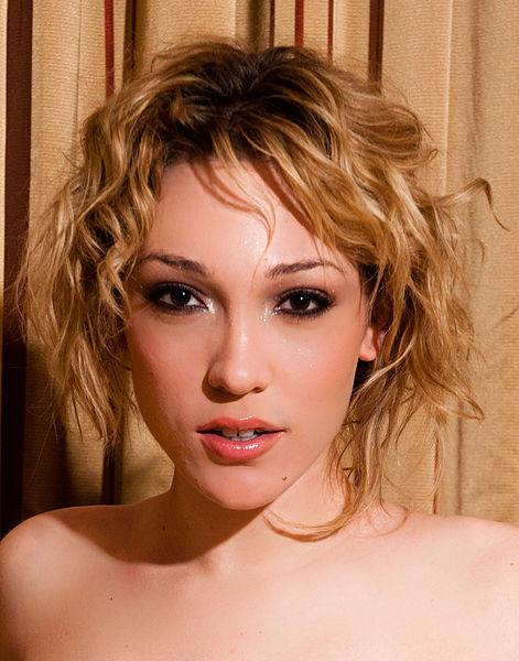 Lilly Labeau