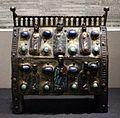Limoges, cassetta reliquiario, 1230 ca.jpg