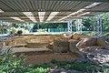 Limoges-Villa Gallo-Romaine - 2015-08-21 - IMG-0674.jpg