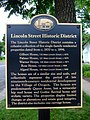 Lincoln Street Historic District.jpg