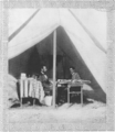 Lincoln and McClellan.png