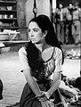 Linda Cristal High Chaparral 1969.JPG