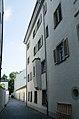 Lindau, Ludwigstraße 5-002.jpg