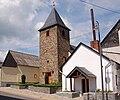 Lindenschied- Kirche-Backes.jpg