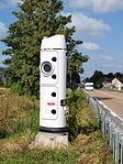 Linthes Gare-FR-51-cinémomètre-01.jpg