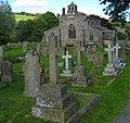 Linton churchyard, broad view.jpg