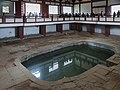 Lintong Xian China Huaqing-Pool-04.jpg