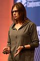 LinuxCon Europe Joanna Rutkowska 03.jpg