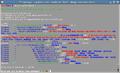 Linux Gentoo Portage Screenshot.png