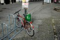 Linz 2014 (12257943515).jpg