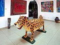 Lion Coffin (21965927248).jpg