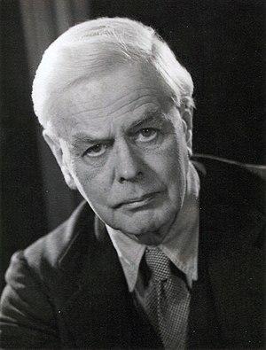 Lionel George Curtis - Image: Lionel Curtis