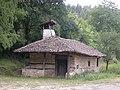 Lipovac - panoramio.jpg