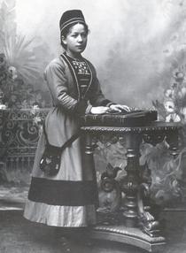 Lisa Thomasson.PNG