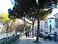 Lisboa, Portugal (40934831612).jpg