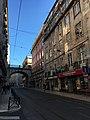 Lisboa -i---i- (24311012347).jpg