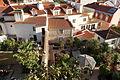 Lisboa DSC03633 (23191786899).jpg