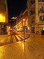 Lisboa em1018 2072835 (40166422392).jpg