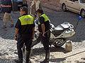 Lisbon37.jpg