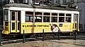 Lisbon (48478136827).jpg