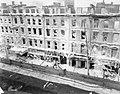 Lister Block Fire, February 23, 1923 (14001002160).jpg