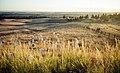Little Bighorn Battlefield MT2.jpg