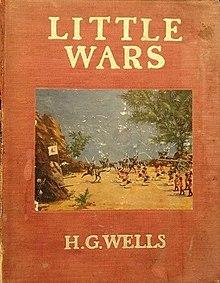 Little Wars - Wikipedia