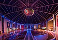 Liverpool Metropolitan Cathedral Interior, Liverpool, UK - Diliff.jpg