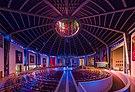Liverpool Metropolitan Cathedral Interior, Liverpool, UK - Diliff.jpg