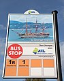 Livorno ATL bus stop 8042.JPG