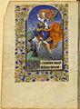 Livre d'heures à l'usage d'Angers - BNF NAL3211 p224 (Saint Christophe).jpg