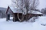 Ljungdalen January 2019 03.jpg