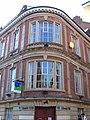 Lloyd's Bank, Rochdale.jpg