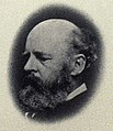 Lloyd Pearsall Smith 1876 (cropped).jpg