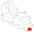 Localisation de la Communauté de Communes du Canton de Bertincourt.png