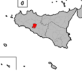 Localisation map of the Ducato di Bivona.png