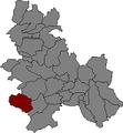 Localització de Bellprat.png